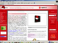 OpenNet Software